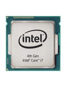Intel Core i7-4785T suoritin 2.2 GHz 8 MB Smart Cache Intel CM8064601561714 - 1