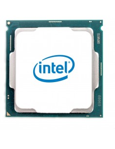Intel Core i7-8700T processorer 2.4 GHz 12 MB Smart Cache Intel CM8068403358413 - 1