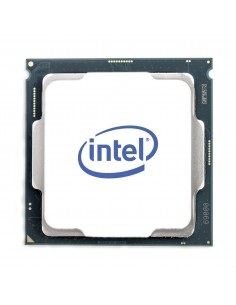 Intel Core i3-8100T processor 3.1 GHz 6 MB Smart Cache Intel CM8068403377415 - 1