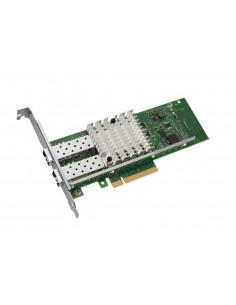 Intel E10G42BTDA networking card Internal Ethernet 10000 Mbit/s Intel E10G42BTDA - 1