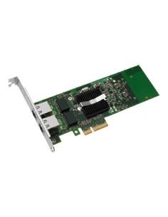Intel E1G42ETBLK verkkokortti Sisäinen 1000 Mbit/s Intel E1G42ETBLK - 1