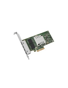 Intel E1G44HT verkkokortti Sisäinen 1000 Mbit/s Intel E1G44HT - 1