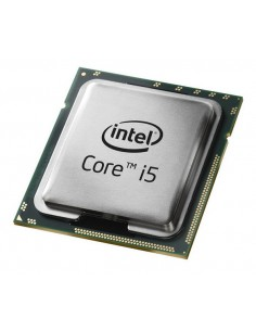 Intel Core i5-2510E suoritin 2.5 GHz 3 MB Smart Cache Intel FF8062700853304 - 1