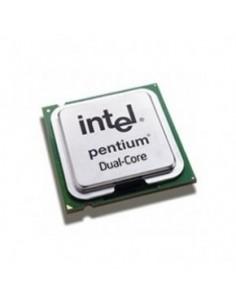 Intel Pentium B960 suoritin 2.2 GHz 2 MB L3 Intel FF8062700997701 - 1