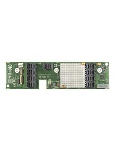 Intel RES3TV360 RAID-ohjain 12 Gbit/s Intel RES3TV360 - 1