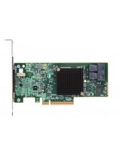 Intel RS3UC080 RAID controller PCI Express x8 3.0 12 Gbit/s Intel RS3UC080 - 1