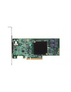Intel RS3UC080J RAID-ohjain PCI Express x8 3.0 12 Gbit/s Intel RS3UC080J - 1