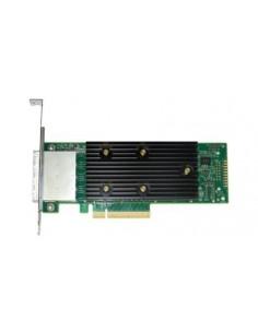 Intel RSP3GD016J RAID-ohjain PCI Express x8 3.0 Intel RSP3GD016J - 1
