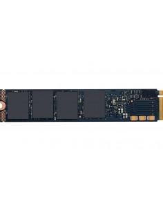 Intel Optane SSDPEL1K100GA01 SSD-massamuisti M.2 100 GB PCI Express 3.0 3D Xpoint NVMe Intel SSDPEL1K100GA01 - 1