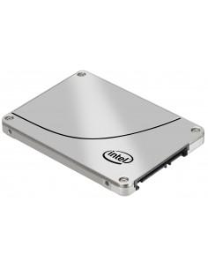 """Intel DC S3500 2.5"""" 120 GB Serial ATA III MLC Intel SSDSC2BB120G401 - 1"""