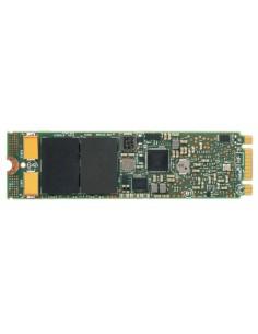 Intel E 7000s M.2 960 GB Serial ATA III 3D MLC Intel SSDSCKJR960G7XA - 1
