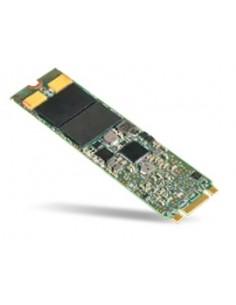 Intel D3-S4510 M.2 480 GB Serial ATA III 3D2 TLC Intel SSDSCKKB480G8 - 1