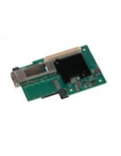 Intel XL710QDA1OCP nätverkskort Intern Fiber 40000 Mbit/s Intel XL710QDA1OCP - 1