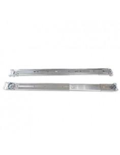 QNAP RAIL-B02 rack accessory Qnap RAIL-B02 - 1