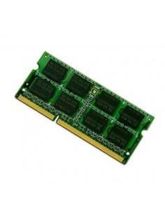 QNAP 4GB DDR3-1600 muistimoduuli 1 x 4 GB 1600 MHz Qnap RAM-4GDR3-SO-1600 - 1