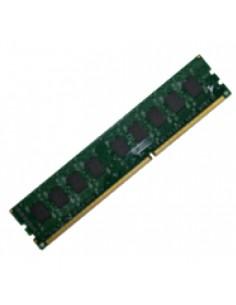 QNAP RAM-8GDR3EC-LD-1600 muistimoduuli 8 GB 1 x DDR3 1600 MHz ECC Qnap RAM-8GDR3EC-LD-1600 - 1