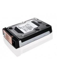 "Fujitsu S26341-F103-L216 interna hårddiskar 3.5"" 6000 GB SAS Fujitsu Technology Solutions S26341-F103-L216 - 1"