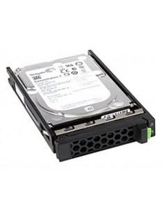 "Fujitsu 1800GB SAS 3.5"" Fujitsu Technology Solutions S26361-F5569-L118 - 1"