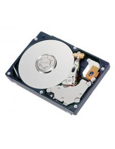 "Fujitsu S26361-F5600-L100 interna hårddiskar 2.5"" 1000 GB SAS Fujitsu Technology Solutions S26361-F5600-L100 - 1"