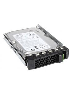 """Fujitsu S26361-F5638-L800 interna hårddiskar 3.5"""" 8000 GB SATA Fujitsu Technology Solutions S26361-F5638-L800 - 1"""