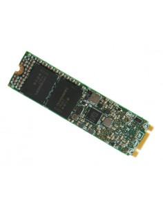 Fujitsu S26361-F5656-L150 SSD-massamuisti M.2 150 GB Serial ATA III Fujitsu Technology Solutions S26361-F5656-L150 - 1