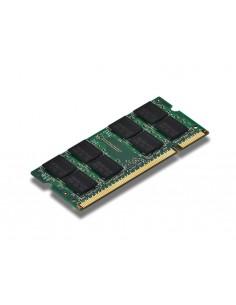 Fujitsu 8 GB DDR4 2133 muistimoduuli 1 x MHz Fujitsu Technology Solutions S26391-F1552-L800 - 1