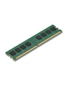 Fujitsu 4 GB DDR4 RAM muistimoduuli 1 x 2133 MHz Fujitsu Technology Solutions S26391-F1602-L400 - 1