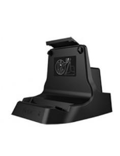 Getac GDOFUC mobile device dock station Tablet Black Getac GDOFUC - 1