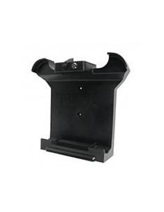 Getac GDVMGC holder Passive Tablet/UMPC Black Getac GDVMGC - 1