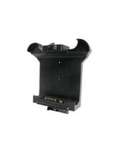 Getac GDVPGF teline/pidike Passiiviteline Tabletti/UMPC Musta Getac GDVPGF - 1