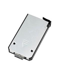 Getac GSS0X1 SSD-massamuisti 1000 GB Getac GSS0X1 - 1
