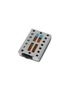 Getac GSS0X8 SSD-massamuisti 1000 GB Getac GSS0X8 - 1