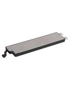 Getac GSS4X9 SSD-massamuisti 512 GB Getac GSS4X9 - 1