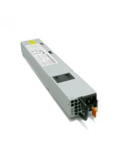 Fujitsu S26113-F574-L13 virtalähdeyksikkö 800 W Harmaa Fujitsu Technology Solutions S26113-F574-L13 - 1