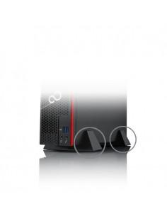 Fujitsu S26361-F2542-L203 tietokonekotelon osa Jalat Fujitsu Technology Solutions S26361-F2542-L203 - 1