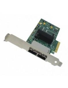 Fujitsu S26361-F3628-L501 nätverkskort/adapters Intern SAS Fujitsu Technology Solutions S26361-F3628-L501 - 1