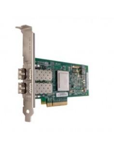 Fujitsu S26361-F3631-L2 nätverkskort Intern Fiber 8000 Mbit/s Fujitsu Technology Solutions S26361-F3631-L2 - 1