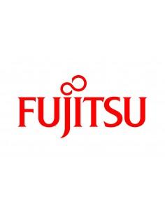 "Fujitsu 2.5"" HDD/SSD Hårddisk-bur Fujitsu Technology Solutions S26361-F3706-L100 - 1"