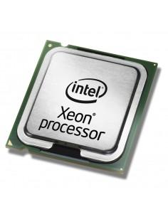 Fujitsu Intel Xeon E5-2620v2 6C 2.1GHz processorer 2.1 GHz 15 MB L3 Fujitsu Technology Solutions S26361-F3789-L210 - 1