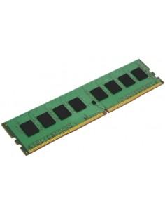 Fujitsu S26361-F4101-L4 RAM-minnen 8 GB 1 x DDR4 2666 MHz Fujitsu Technology Solutions S26361-F4101-L4 - 1