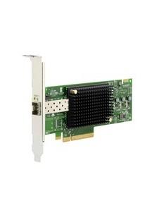 Fujitsu LPe31000-M6-F interface cards/adapter Internal Fiber Fujitsu Technology Solutions S26361-F5596-L501 - 1
