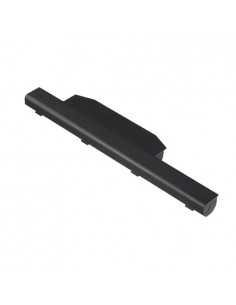 Fujitsu 1st 6Cell 49WH (4500mAH) Battery Fujitsu Technology Solutions S26391-F1386-L100 - 1