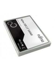 """Fujitsu S26391-F1503-L835 internal solid state drive 2.5"""" 256 GB Serial ATA III Fujitsu Technology Solutions S26391-F1503-L835 -"""