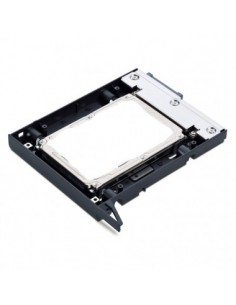 Fujitsu S26391-F1554-L700 notebook spare part HDD Tray Fujitsu Technology Solutions S26391-F1554-L700 - 1