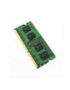 Fujitsu S26391-F3072-L800 muistimoduuli 8 GB 1 x DDR4 2400 MHz Fujitsu Technology Solutions S26391-F3072-L800 - 1