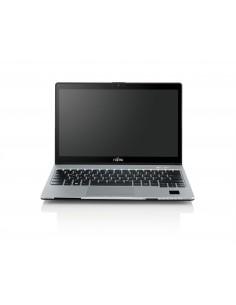 "Fujitsu LIFEBOOK S938 Kannettava tietokone 33.8 cm (13.3"") 8. sukupolven Intel® Core™ i5 8 GB DDR4-SDRAM 512 SSD Wi-Fi 5 Fujitsu"