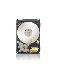 """Seagate SV35 Series Surveillance HDD, 3TB 3.5"""" 3000 GB Serial ATA III Seagate ST3000VX002 - 1"""