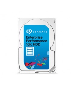 "Seagate Enterprise Performance 10K 2.5"" 300 GB SAS Seagate ST300MM0048 - 1"