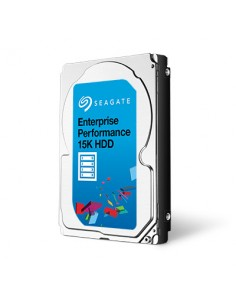 "Seagate Enterprise ST900MP0006 sisäinen kiintolevy 2.5"" 900 GB SAS Seagate ST900MP0006 - 1"