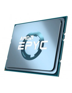 AMD EPYC 7702P suoritin 2 GHz 256 MB L3 Laatikko Amd 100-100000047WOF - 1